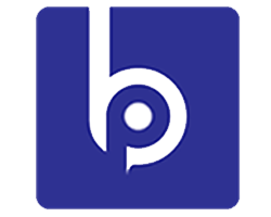 Broadway parking solution Logo